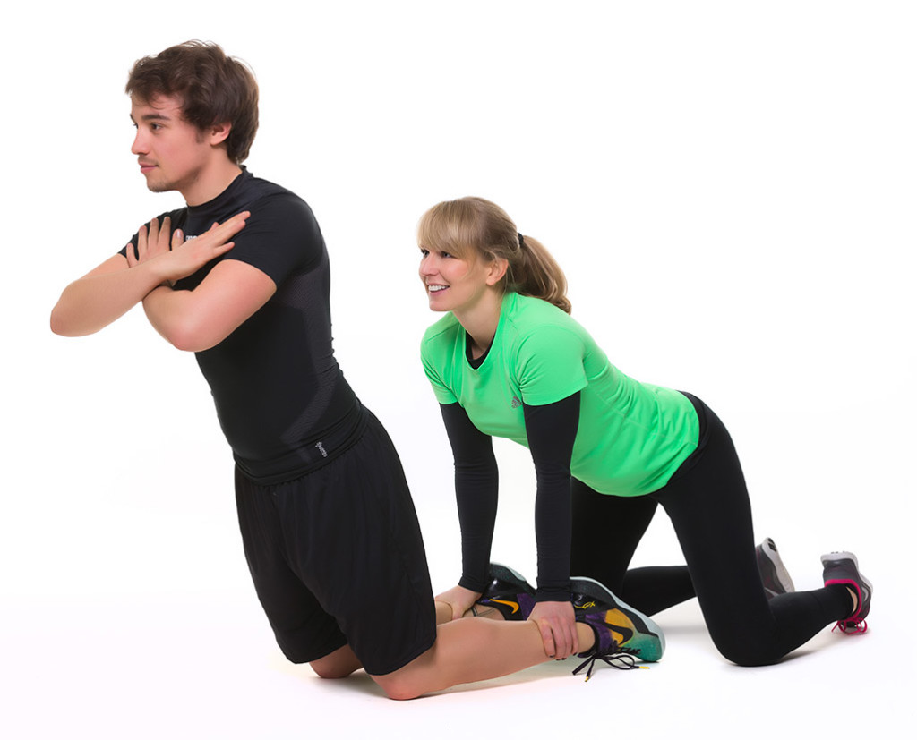 personal-training-content-image
